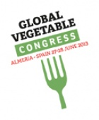 vegetable congress