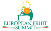 European_Fruit_Summit
